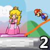 Mario Block Jump 2