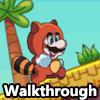 Mario Find The Toilet Walkthrough