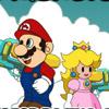 Mario Musketeers