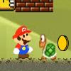 Mario Xtreme Adventure 2