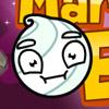 MARSHMALLOW'S ESCAPE