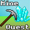 MINE QUEST IDLE