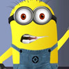 MINION EYE CARE 2