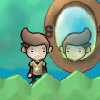 MIRROR WORLD ADVENTURE