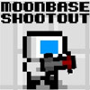 MOONBASE SHOOTOUT