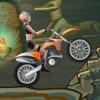 MOTO TOMB RAIDER GAME