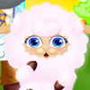 MY PET DOCTOR BABY SHEEP