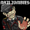Nazi Zombies Game