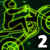NEON DRIVE 2 GAME