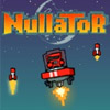 NULLATOR GAME