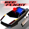 POLICE RED FLIGHT