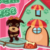 PUPPY DREAM HOUSE GAME