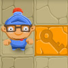 PUZZLE TOWER ADVENTURE 2
