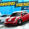PARKING FRENZY WINTER