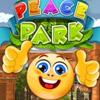 PEACE PARK GAME