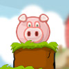PIG RESCUE GAME