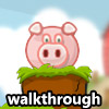 PIG RESCUE WALKTHROUGH