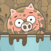 PIGGY IN THE PUDDLE PUZZLE GAME