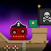 PIRATE MONSTERS GAME