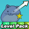 Jelly Cat Level Pack