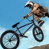 PRO BMX TRICKS GAME