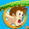 PUNCHIFIER GAME