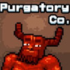 PURGATORY CO.