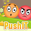 PUSHIT GAME