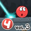 Red-ball-4-vol-3