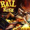 RAIL RUSH 2014 FREE ONLINE