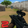 RAPID GUN 2 GAME