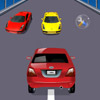RASH DRIVE GAME