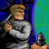RETURN TO CASTLE WOLFENSTEIN 3D FREE ONLINE