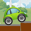 ROAD FIXER GAME