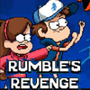 rumbles revenge