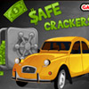 SAFE CRACKERS GAME