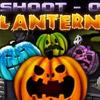 SHOOT-O-LANTERN