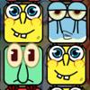 SpongeBob Funny Matching