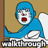 STRANGE TATAMI ROOM ESCAPE WALKTHROUGH
