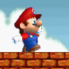 SUPER MARIO BACK IN TIME