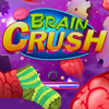 SAM AND CAT BRAIN CRUSH GAME
