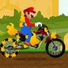 Save Mario 2