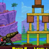 SHATTER CANNON GAME