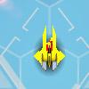 SKYLER SPACE SHOOTER