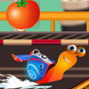 SNAIL RACING GAME