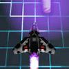 SPACE JUMP 3D