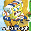 SPONGEBOB CHAMPIONS OF THE CHILL WALKTHROUGH