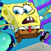 SPONGEBOB GO ADVENTURE