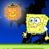 SPONGEBOB HALLOWEEN ADVENTURE