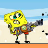SPONGEBOB MISSION IMPOSSIBLE